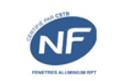 Norme NF - Mantes Fenêtres