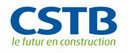 6655-logo-cstb