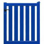 portillon-alu-bleu